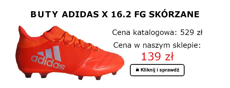 Buty do piłki nożnej męskie, obuwie piłkarskie dla mężczyzn
