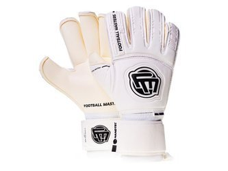 Football Masters rękawice Classic Giga Grip 4mm RF V 3.0