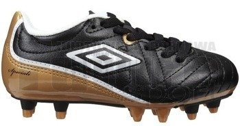 UMBRO lanki SPECIALI 4 SHIELD HG
