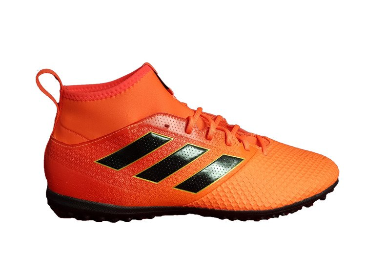 buy popular f3d04 72bd9 ADIDAS ACE TANGO 17.3 TF