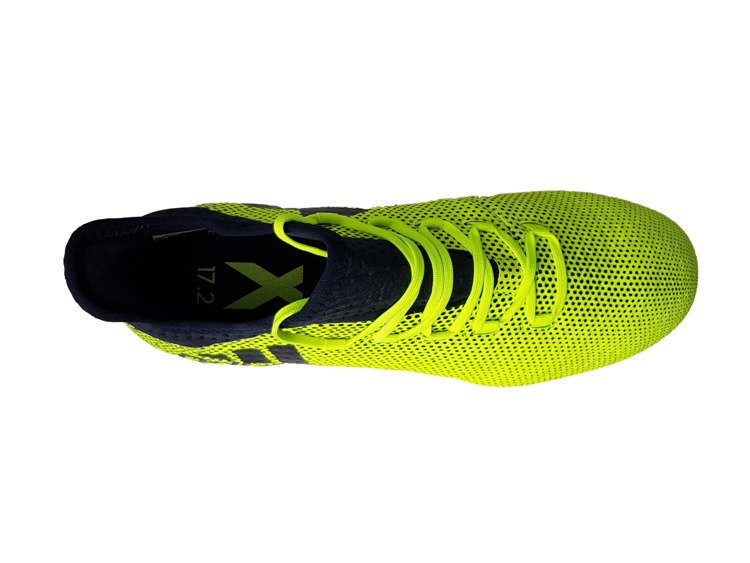 best loved c4277 d2bff ADIDAS BUTY X17.2 SG