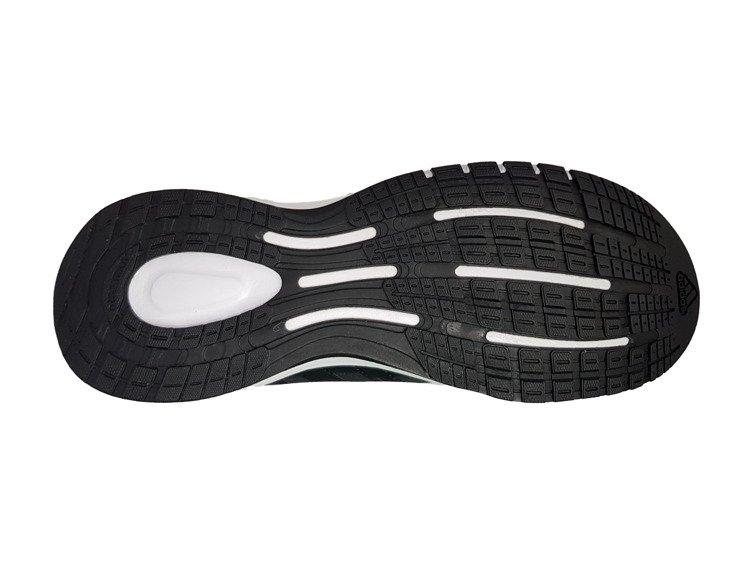 brand new 5eeef 2355b ... ADIDAS DURAMO 6 K buty damskie sportowe Kliknij, aby powiększyć