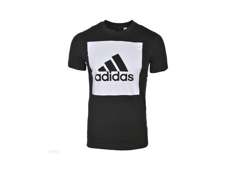 e4b82db30bb882 ADIDAS koszulka ESS BIGLOGO TEE męska | Odzież \ Męskie \ Koszulki ...
