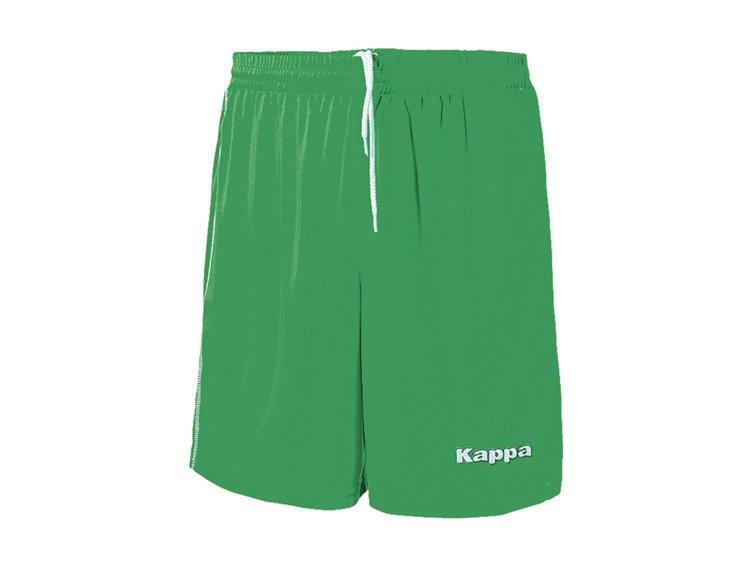 Kappa Ribolla Short
