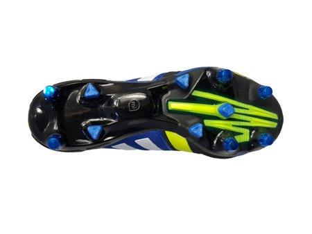 best sneakers 2bc5a 1d03d Kliknij, aby powiększyć ADIDAS NITROCHARGE 1.0 XTRX SG